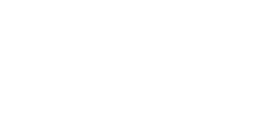Loaded Image Entertainment Logo